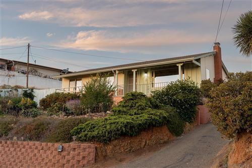 Photo of 9444 Alto Dr, La Mesa, CA 91941 (MLS # 210015942)