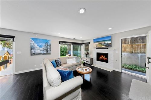 Photo of 533 Warwick Ave, Cardiff by the Sea, CA 92007 (MLS # NDP2104942)
