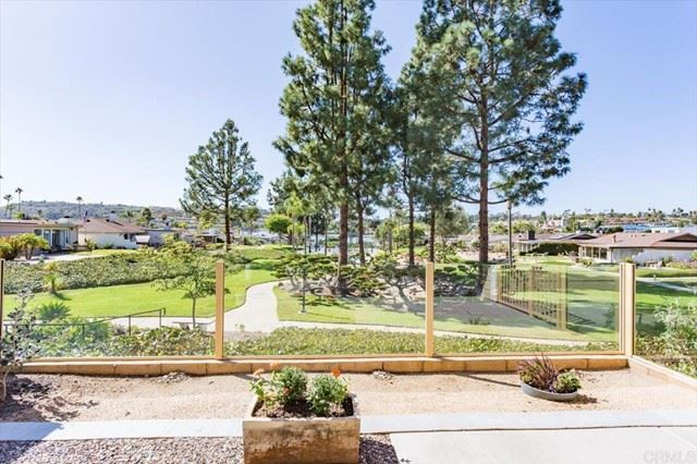 Photo of 1721 San Pablo Drive, San Marcos, CA 92078 (MLS # NDP2111942)