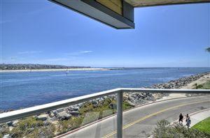 Photo of 2595 Ocean Front Walk, San Diego, CA 92109 (MLS # 100061943)