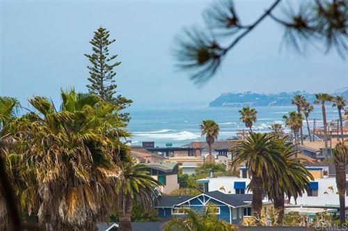 Photo of 1562 Camino Del Mar #452, Del Mar, CA 92014 (MLS # 190005943)