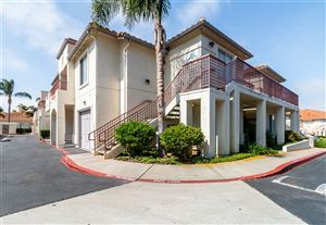 Photo of 515 Lands End Way #176, Oceanside, CA 92058 (MLS # 190032943)