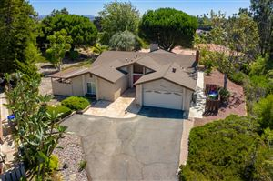 Photo of 2042 Steiger Ln, Oceanside, CA 92056 (MLS # 190051943)