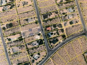 Photo of 158 El Tejon Rd, Borrego Springs, CA 92004 (MLS # 190060943)