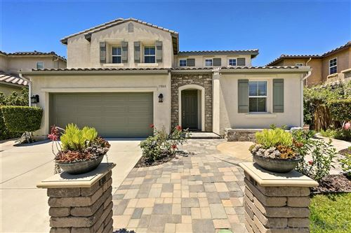 Photo of 17008 Ralphs Ranch Rd, San Diego, CA 92127 (MLS # 200034943)
