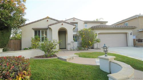 Photo of 16106 Falcon Crest Dr, San Diego, CA 92127 (MLS # 210020943)
