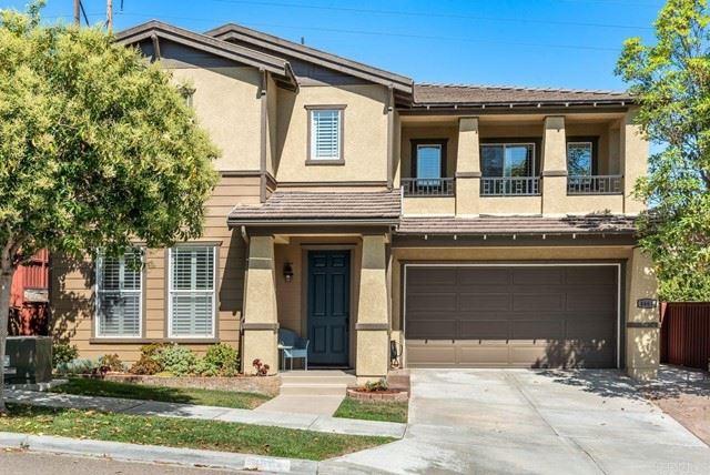Photo of 4664 Meadow Dr, Carlsbad, CA 92010 (MLS # NDP2107943)