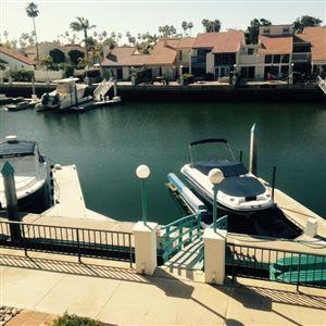 Photo of 68 Kingston Ct, Coronado, CA 92118 (MLS # 180038944)