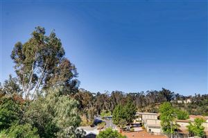 Photo of 10036 Connell Road, San Diego, CA 92131 (MLS # 190034944)
