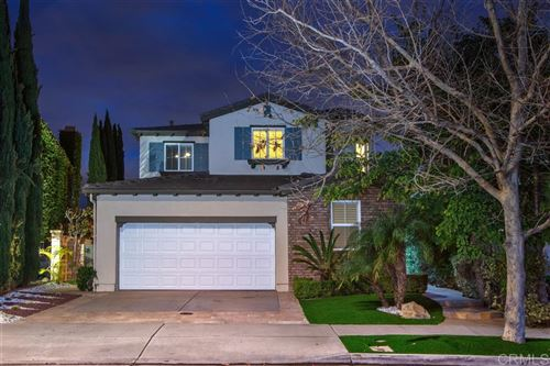 Photo of 12867 Briarcrest Pl, San Diego, CA 92130 (MLS # 200002944)