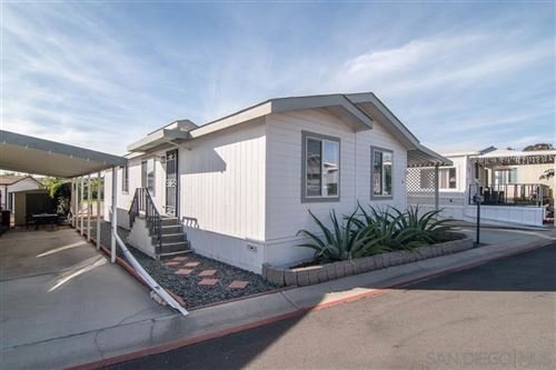 Photo of 1810 Hillsdale, El Cajon, CA 92019 (MLS # 200014944)