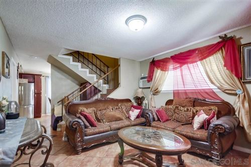 Photo of 1034 Leland St #18, Spring Valley, CA 91977 (MLS # 210013944)