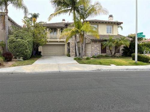 Photo of 13048 Sandown Way, San Diego, CA 92130 (MLS # 210016944)