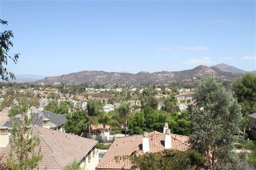 Photo of 11980 Tivoli Park Row #5, San Diego, CA 92128 (MLS # 210026944)