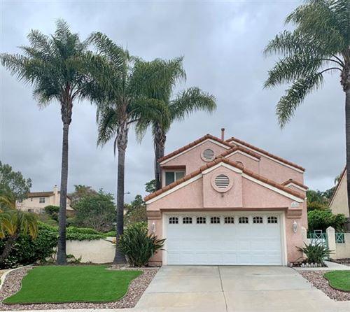 Photo of 5035 Cherrywood Drive, Oceanside, CA 92056 (MLS # NDP2103944)