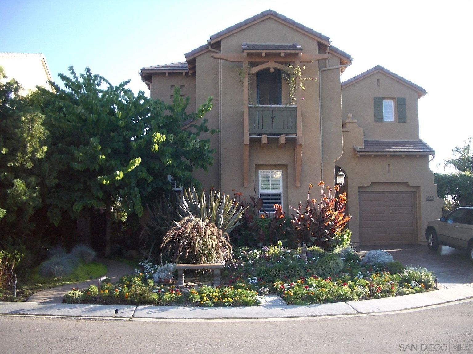 Photo of 1355 Ranch Rd, Encinitas, CA 92024 (MLS # 210008944)