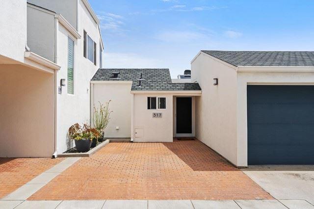 Photo of 317 Longden Lane, Solana Beach, CA 92075 (MLS # NDP2108944)