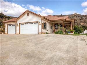 Photo of 35288 Rice Canyon, fallbrook, CA 92028 (MLS # 170062945)