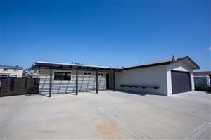 Photo of 1619 Ocala Ave, Chula Vista, CA 91911 (MLS # 190019945)