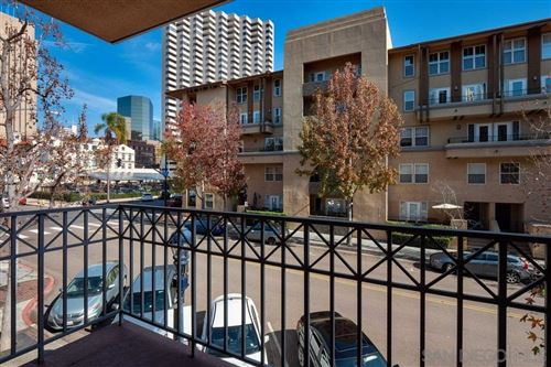 Photo of 620 State St #218, San Diego, CA 92101 (MLS # 200002945)