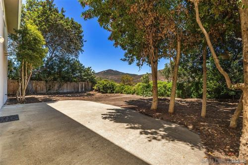 Photo of 8576 Harwell Drive, San Diego, CA 92119 (MLS # 210015945)
