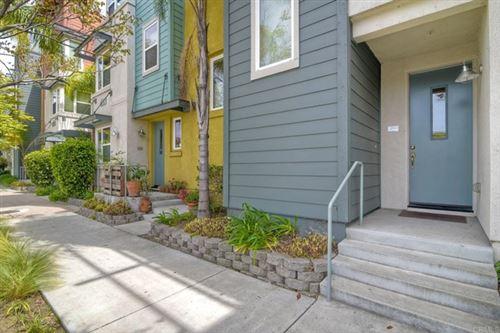 Photo of 433 W Second Avenue #2103, Escondido, CA 92025 (MLS # NDP2103945)