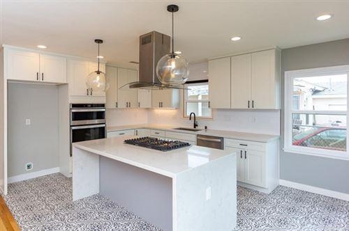 Photo of 5933 Lubbock Avenue, La Mesa, CA 91942 (MLS # NDP2107945)