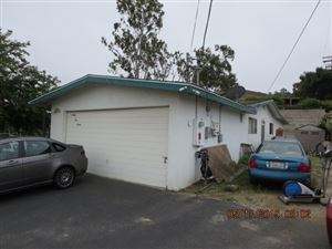 Photo of 9130 Westhill Rd, Lakeside, CA 92040 (MLS # 190025946)