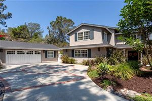 Photo of 13212 Carousel, Del Mar, CA 92014 (MLS # 190049946)
