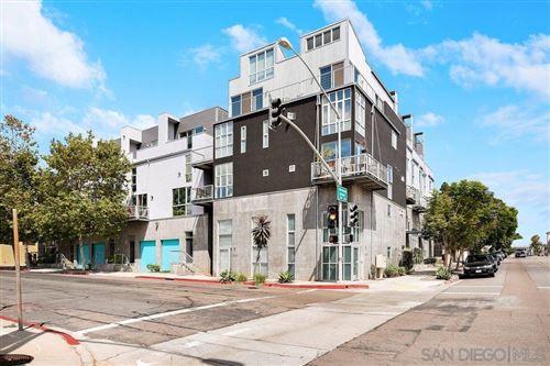 Photo of 999 Sigsbee St, San Diego, CA 92113 (MLS # 200028946)