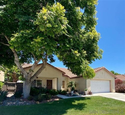 Photo of 3960 Colina Court, Oceanside, CA 92058 (MLS # 200029946)