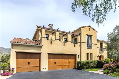 Photo of 7961 Camino De La Dora, Rancho Santa Fe, CA 92067 (MLS # NDP2103946)