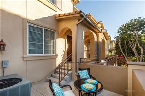 Photo of 1038 Scenic Way, Carlsbad, CA 92008 (MLS # 180052947)