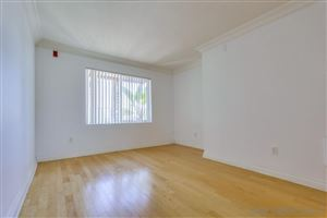 Tiny photo for 860 Turquoise St #131, San Diego, CA 92109 (MLS # 190043947)