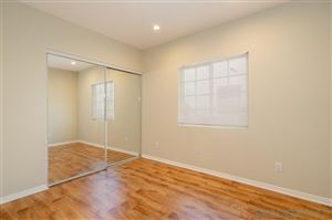 Tiny photo for 4626 Mission Ave, San Diego, CA 92116 (MLS # 190049947)