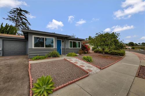 Photo of 3670 Mira Pacific Dr., Oceanside, CA 92056 (MLS # 200043947)