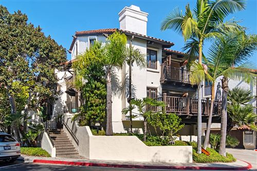 Photo of 8638 Villa La Jolla Dr. 1, La Jolla, CA 92037 (MLS # 200048947)