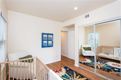 Tiny photo for 4735 Vista Street, San Diego, CA 92116 (MLS # 210005947)