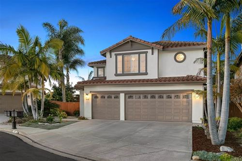 Photo of 1410 Coral Way, Carlsbad, CA 92011 (MLS # NDP2103947)