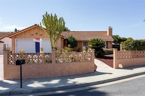 Photo of 2717 Candlewood Place, Oceanside, CA 92056 (MLS # NDP2110947)