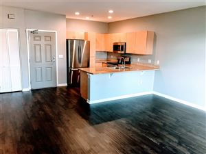 Photo of 1501 Front St #326, San Diego, CA 92101 (MLS # 180037948)