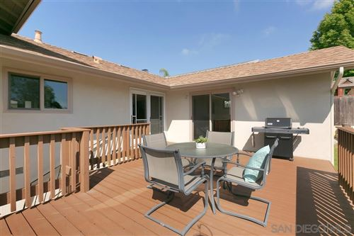 Tiny photo for 3175 Blenkarne Dr., Carlsbad, CA 92008 (MLS # 200020948)