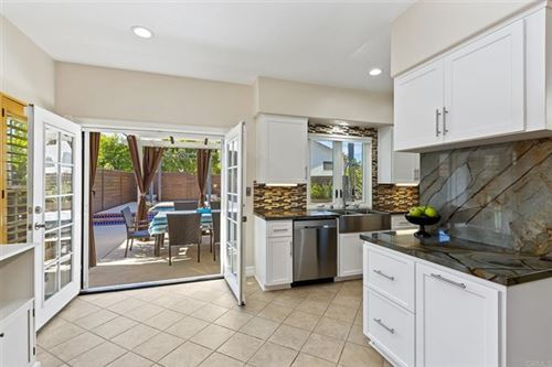Tiny photo for 552 Sonoma Street, San Marcos, CA 92078 (MLS # NDP2101948)