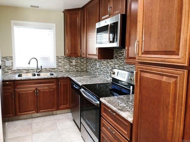 Photo of 800 Encinitas Blvd #105, Encinitas, CA 92024 (MLS # NDP2102948)