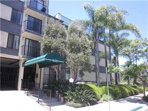 Photo of 1650 8th Ave #316, San Diego, CA 92101 (MLS # 190021949)