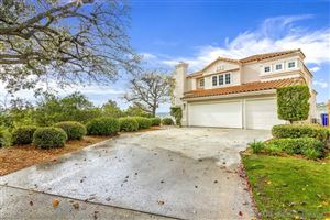 Photo of 14720 Caminito Barbuda, Del Mar, CA 92014 (MLS # 190057949)
