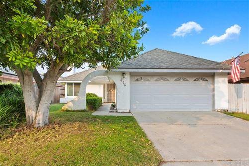 Photo of 406 Auburn Ave, San Marcos, CA 92069 (MLS # 200044949)