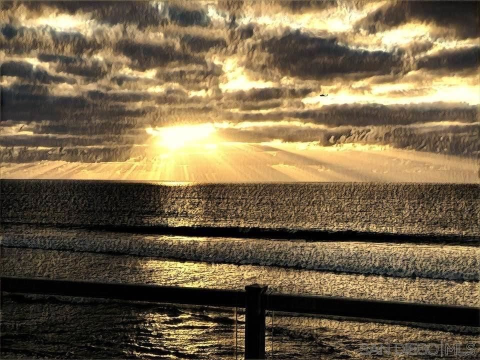 Photo of 1456 Seacoast Drive #4A, Imperial Beach, CA 91932 (MLS # 200029949)