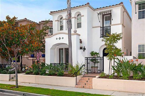 Photo of 2883 Farragut Road, San Diego, CA 92106 (MLS # 200049950)