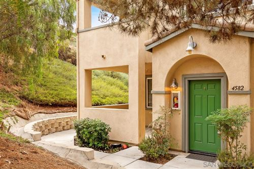 Photo of 4582 Northern Moon Way, San Diego, CA 92154 (MLS # 200052950)